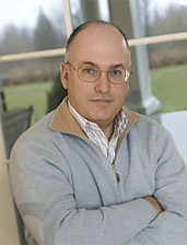 Top Technical Analyst Steven Cohen